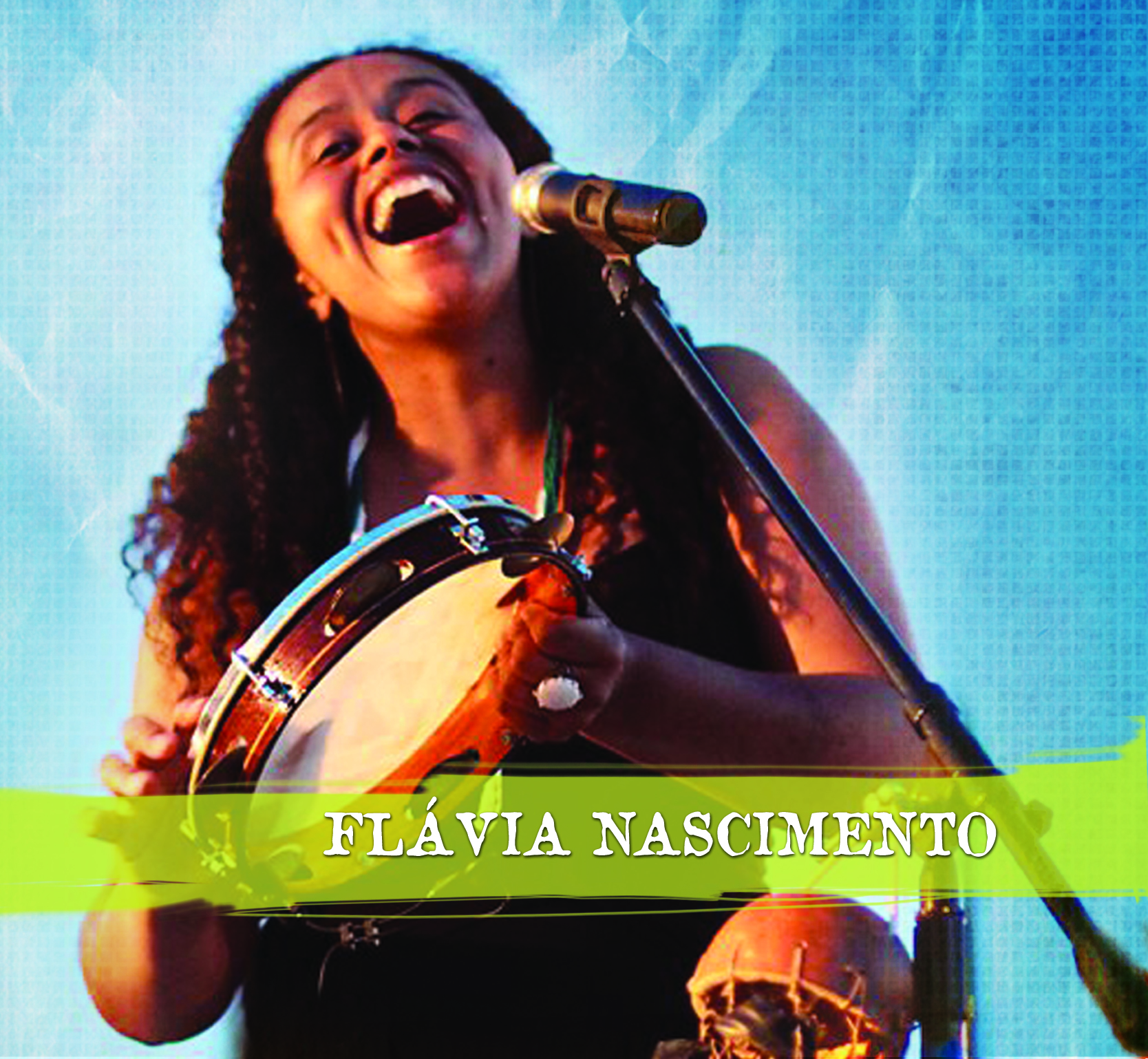 cover mini-album Flavia.jpg