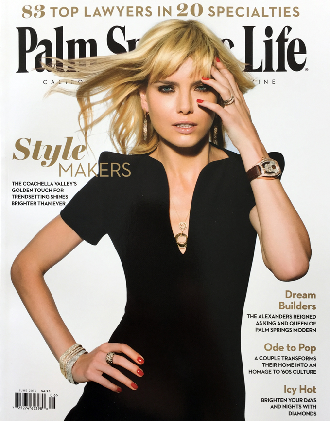 PSLife_June2015cover_sm.jpg