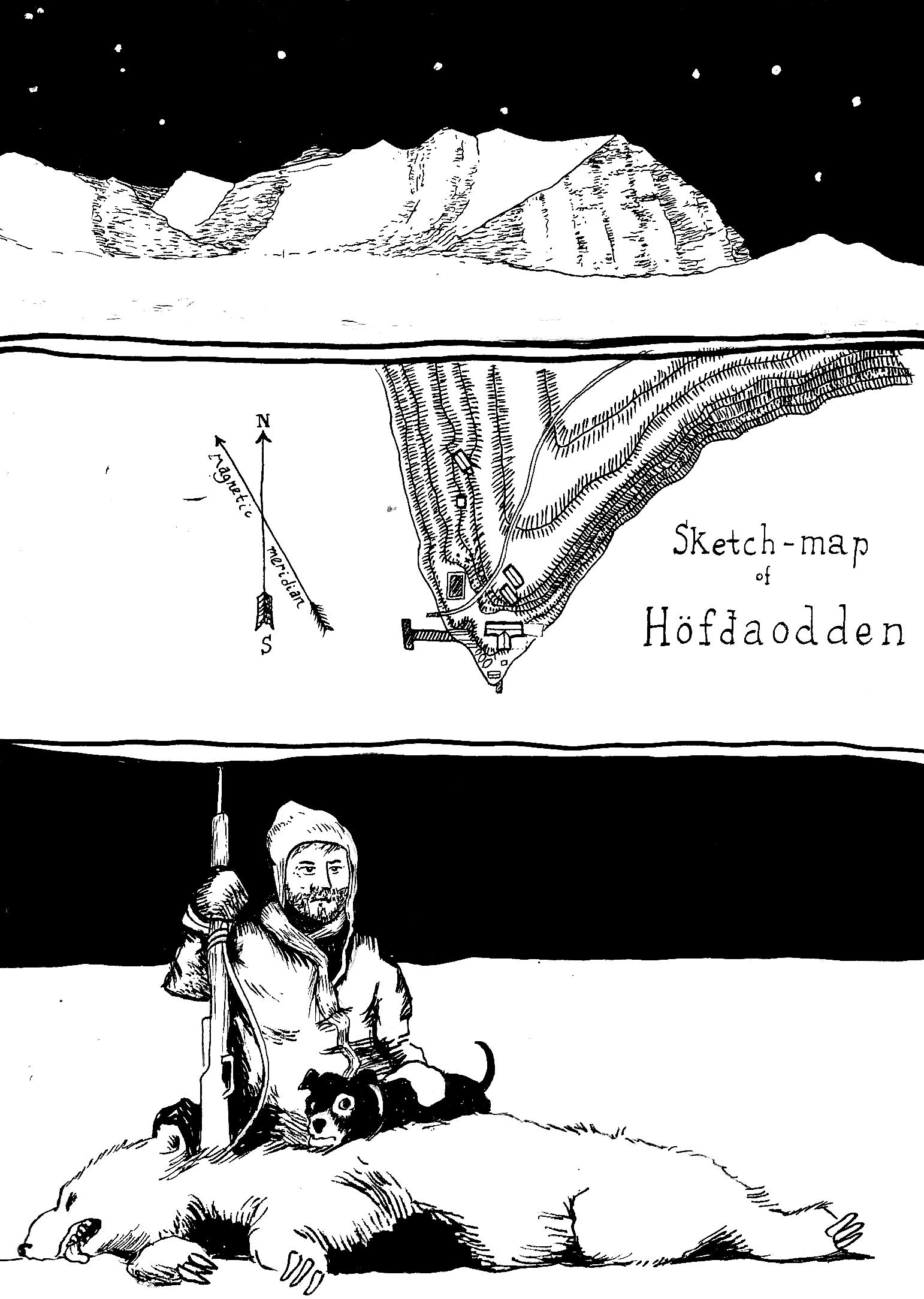 arctic sketches 2.jpg
