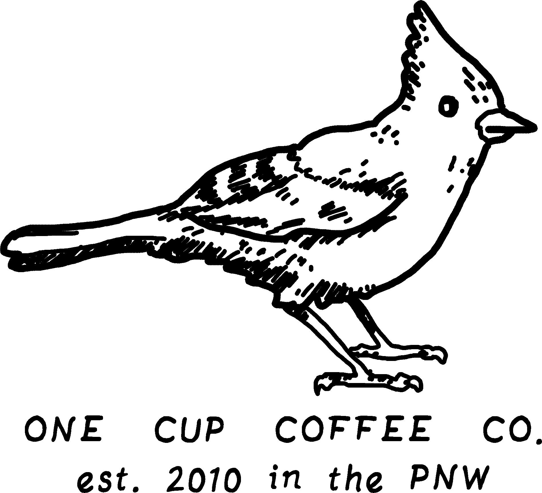 bird final.png