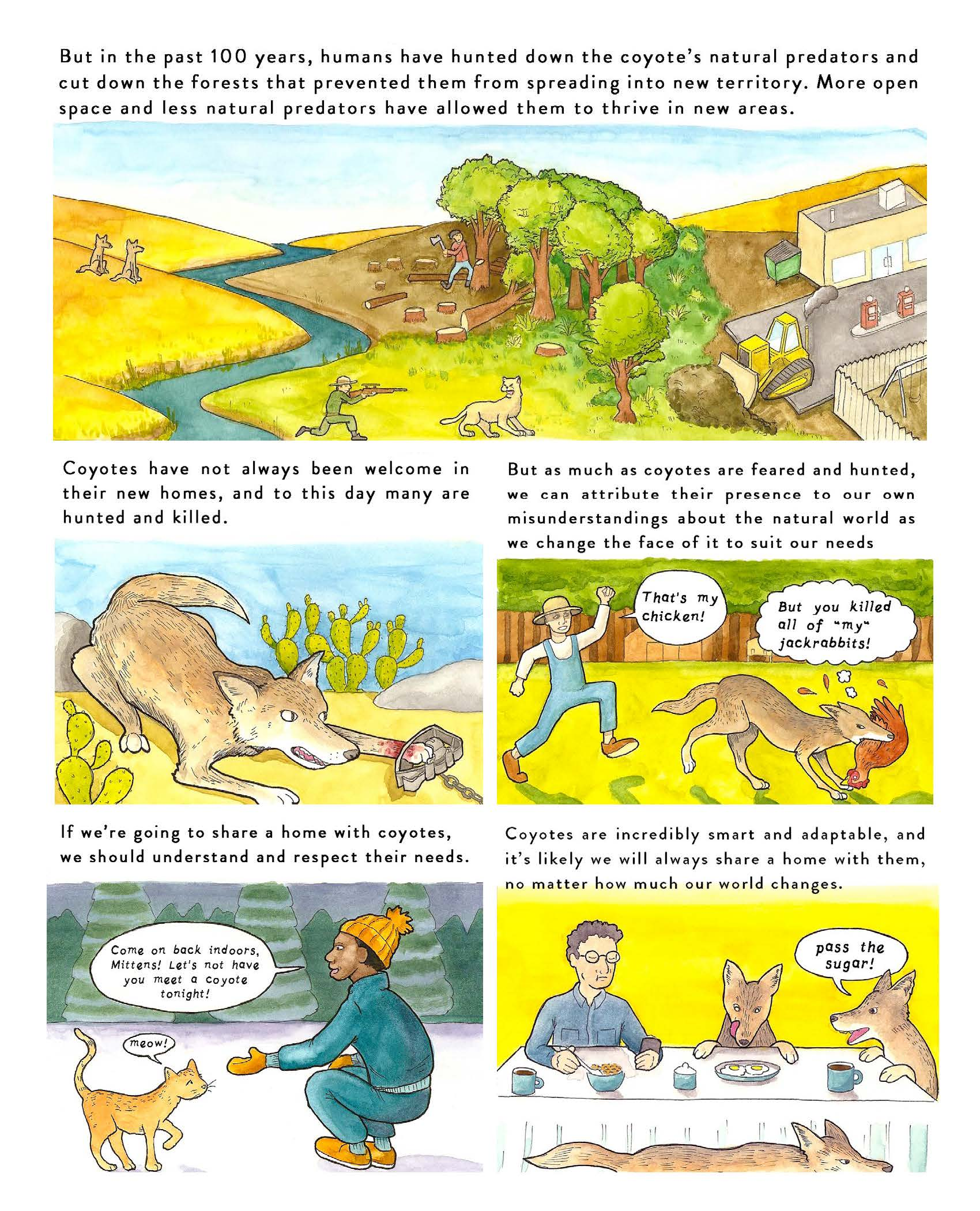 Illustoria Coyote Comic_Page_2.jpg