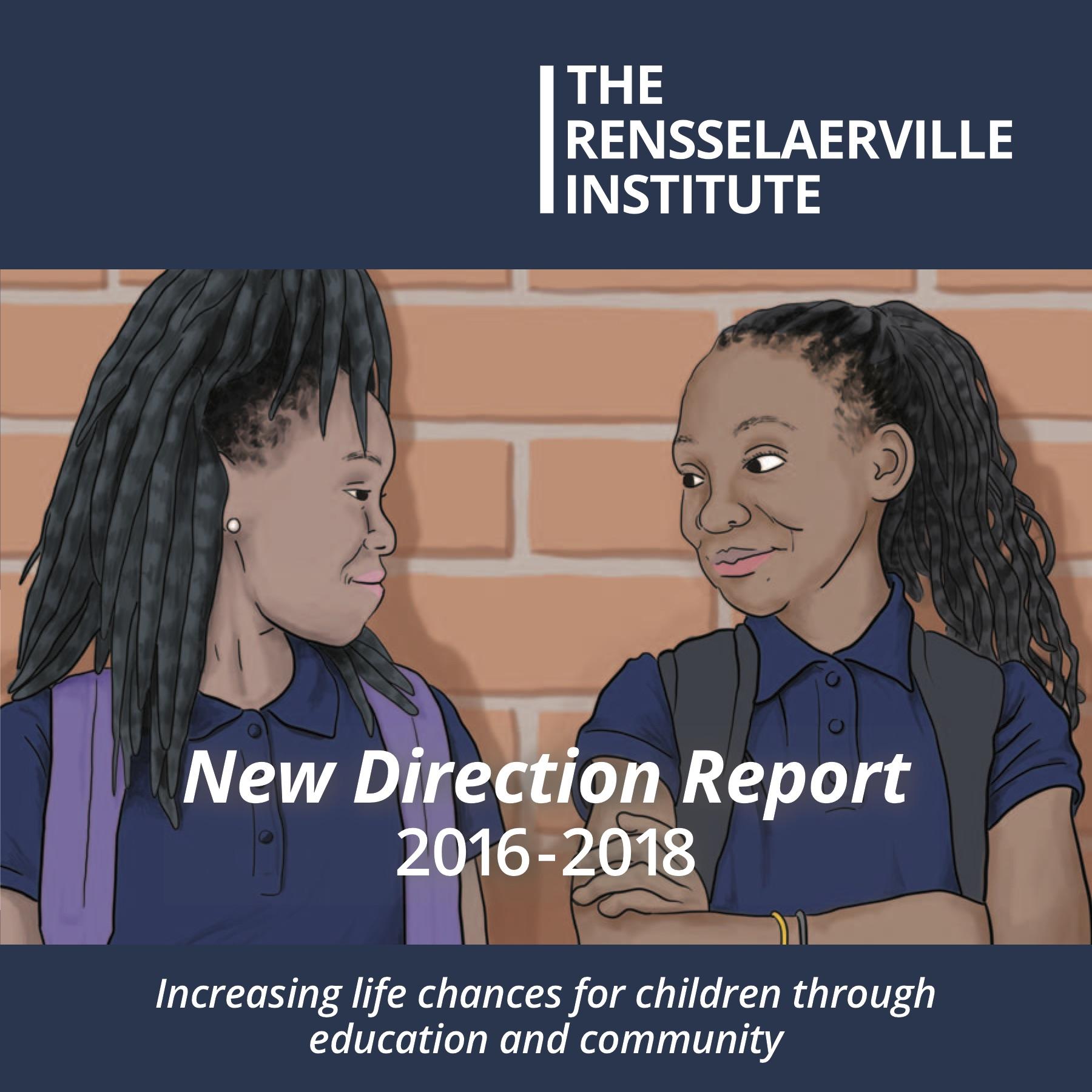TRI 2016-18 Annual Report Cover.jpg