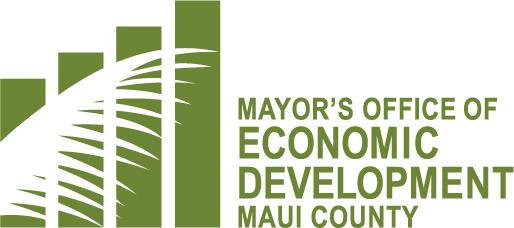 Mayor's Office of Economic Development