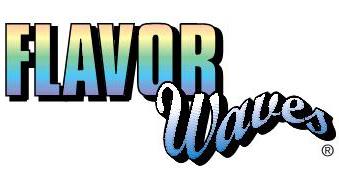Flavor Waves