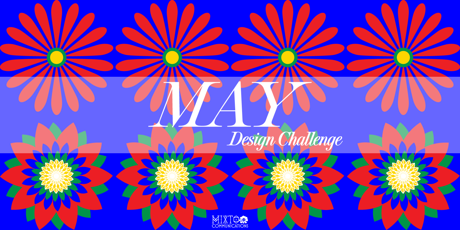 May Design Challenge: Day 10