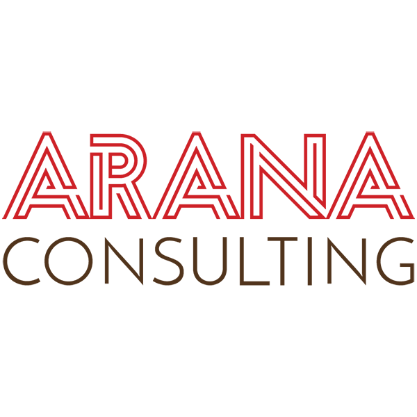 Arana Consulting - square logo.png