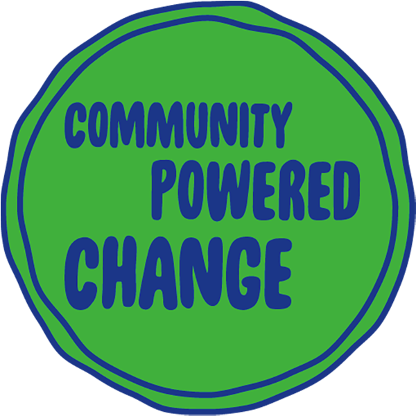 Community Powered Change - square logo.png