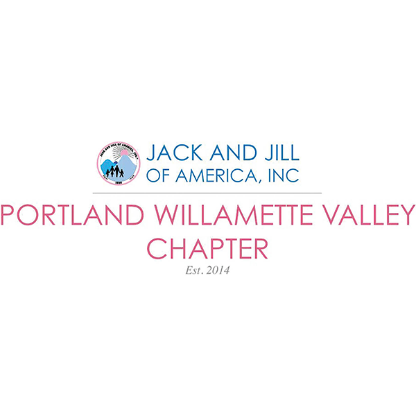 Jack and Jill PNW Chapter - square logo.png