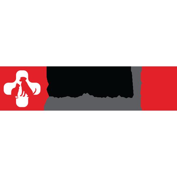 SPCA International - square logo.png