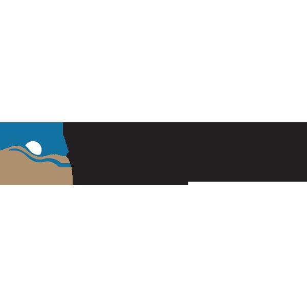 Washington County - square logo.png
