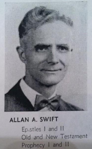 Allan Swift_1943-19944.jpg