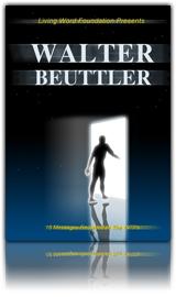 beuttler.jpg