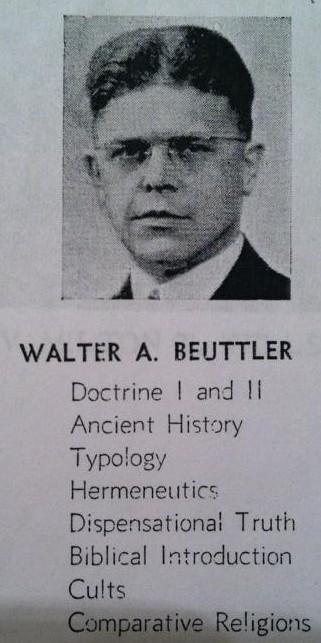 Walter Beuttler_1943-1944.jpg