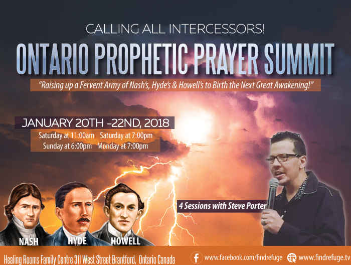 prayersummit (3).png