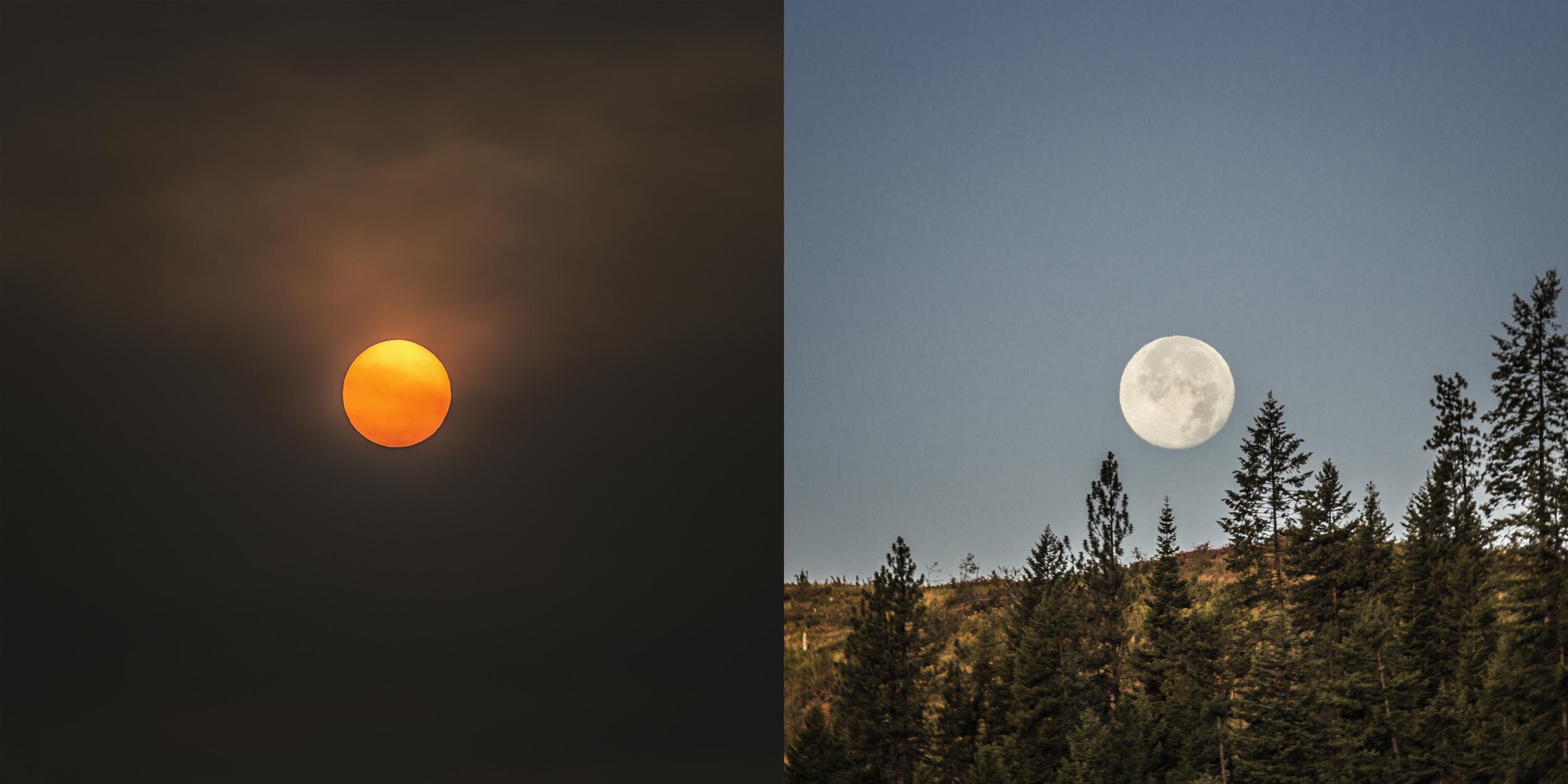 one-sun-blue-moon