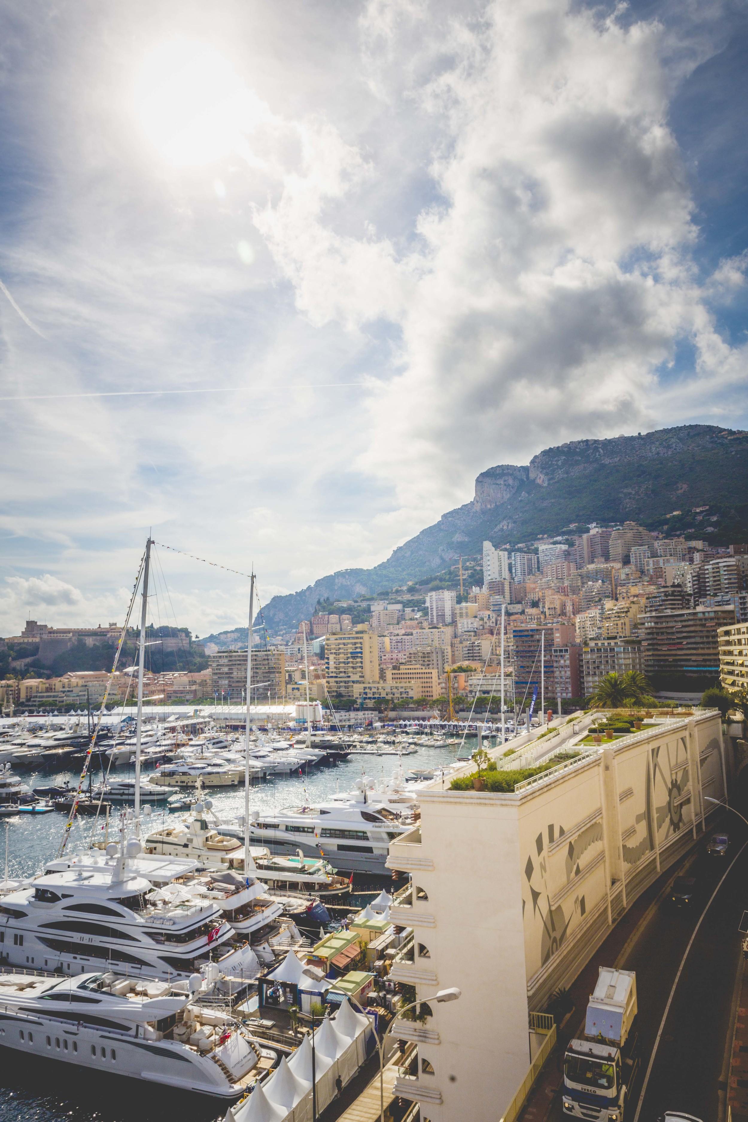 20150922_Monaco-0332.jpg