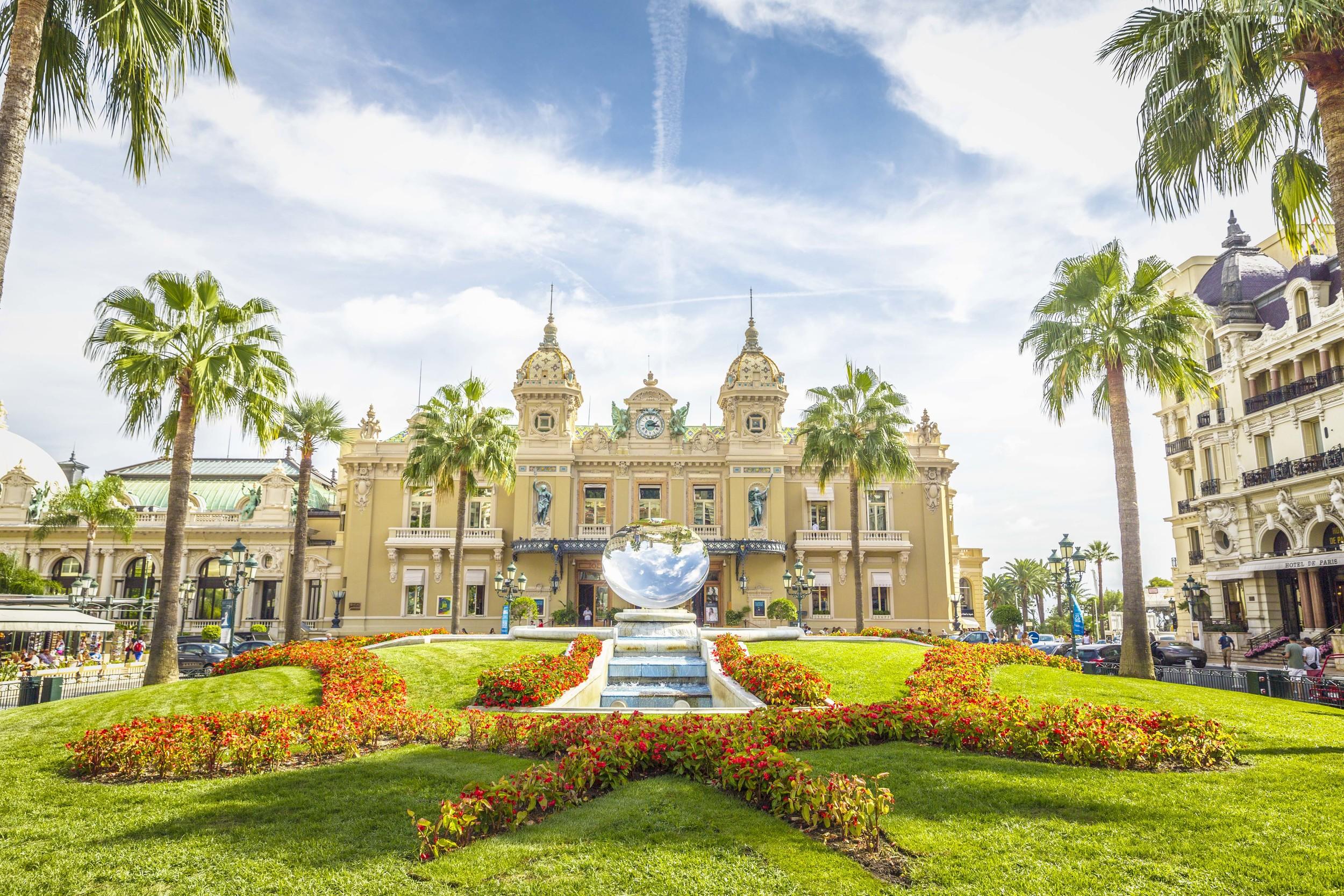 20150922_Monaco-0222.jpg