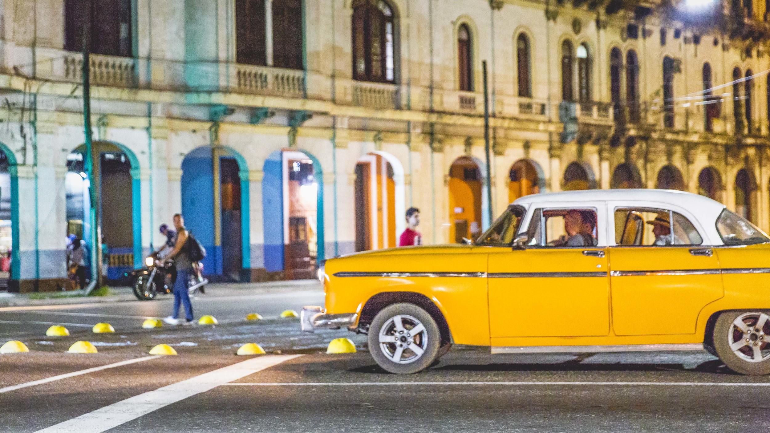 20151110_Cuba-8124.jpg