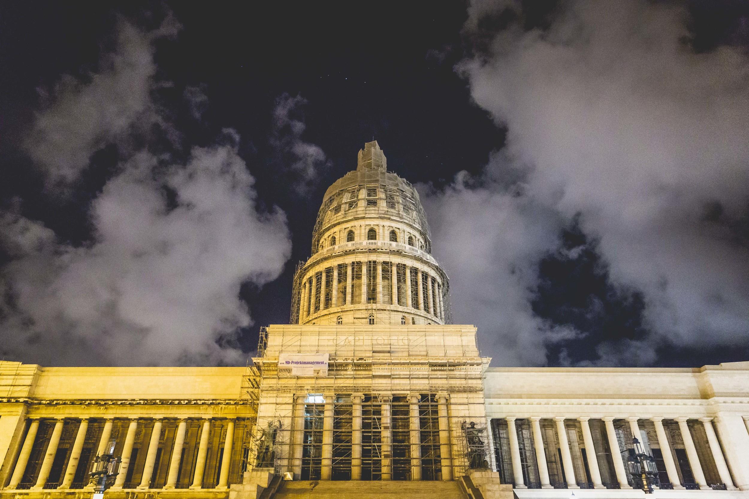 20151110_Cuba-8177.jpg
