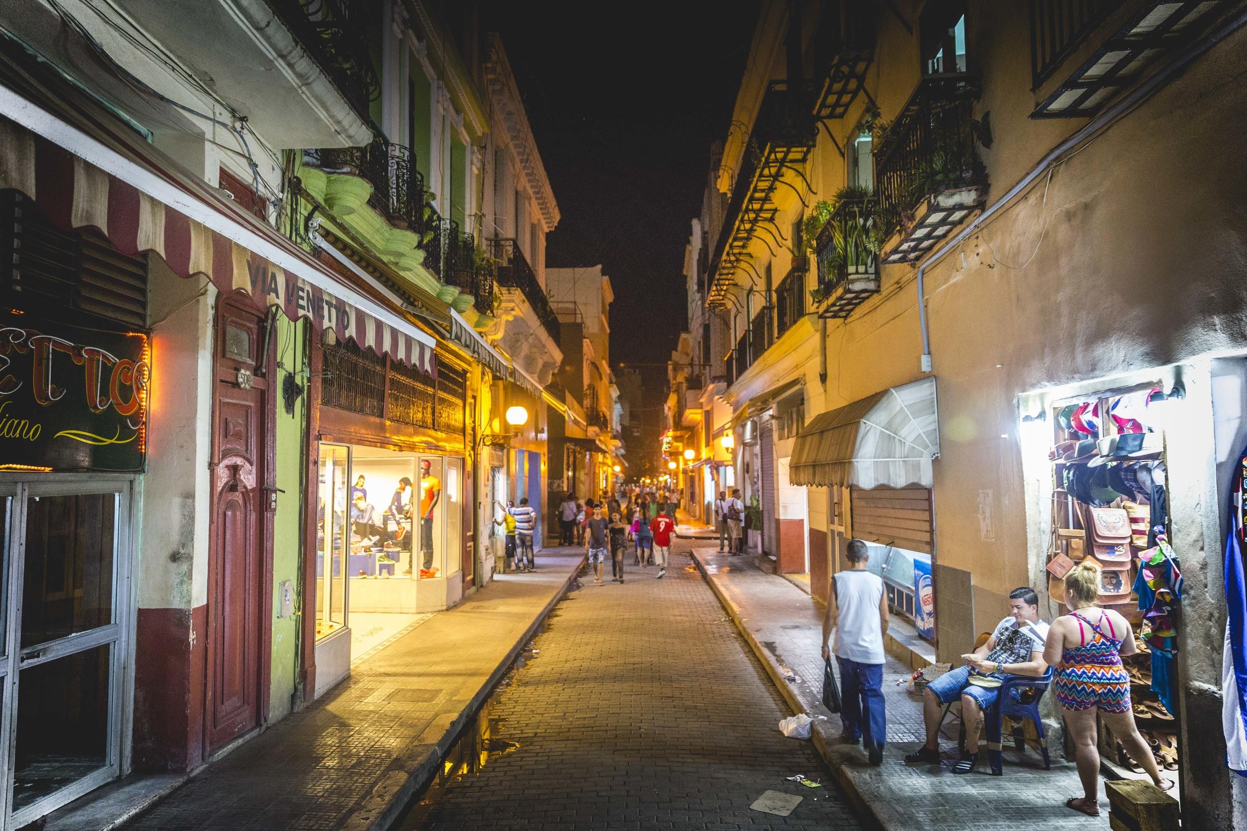 20151110_Cuba-8263.jpg