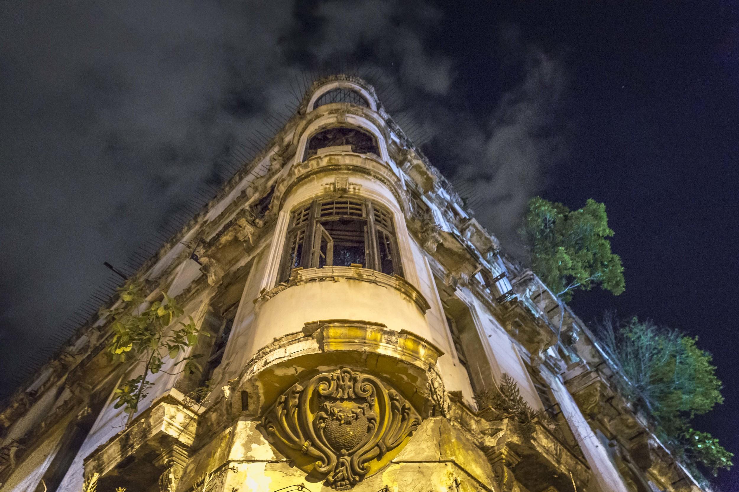20151110_Cuba-8366.jpg