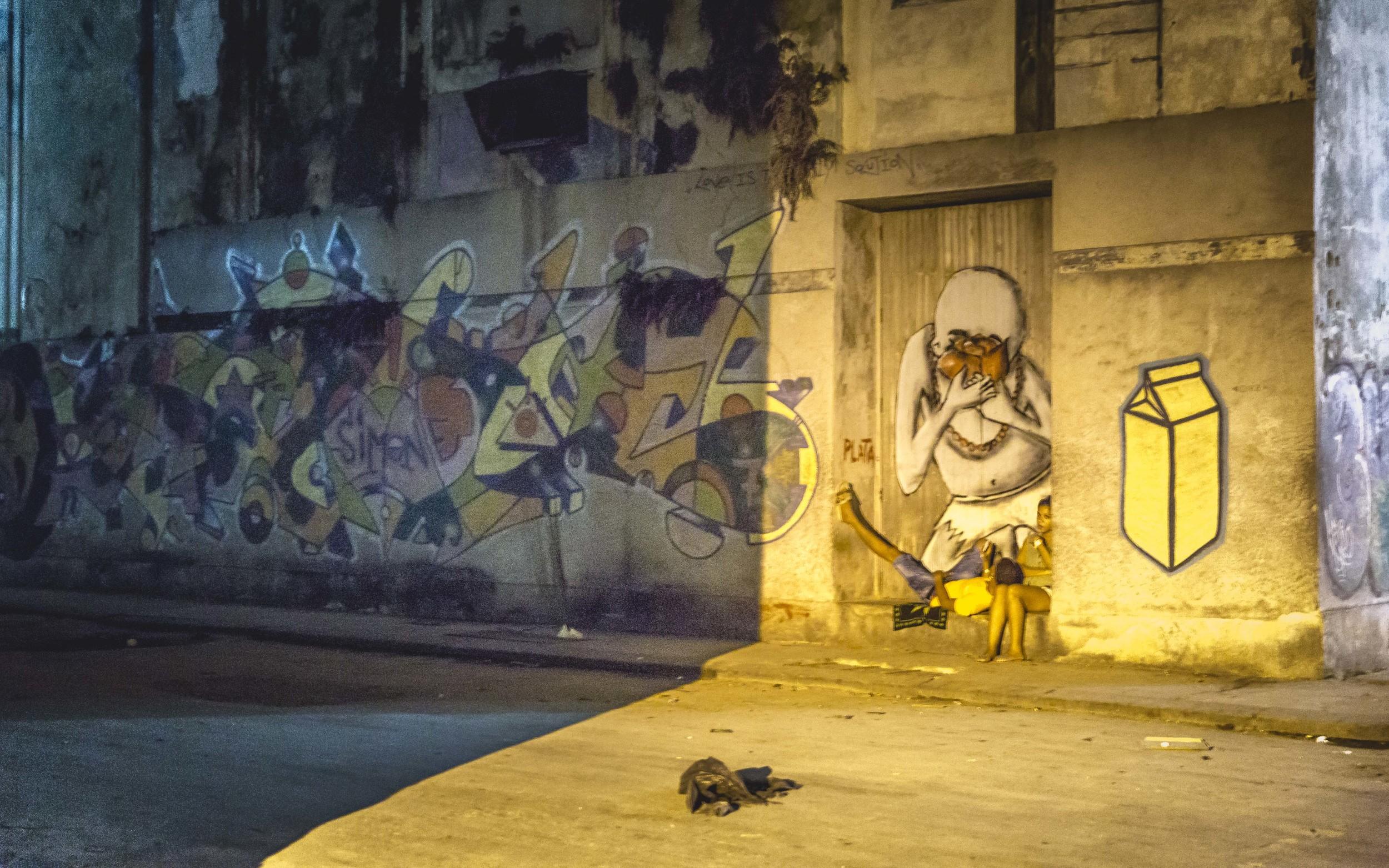20151110_Cuba-8367.jpg