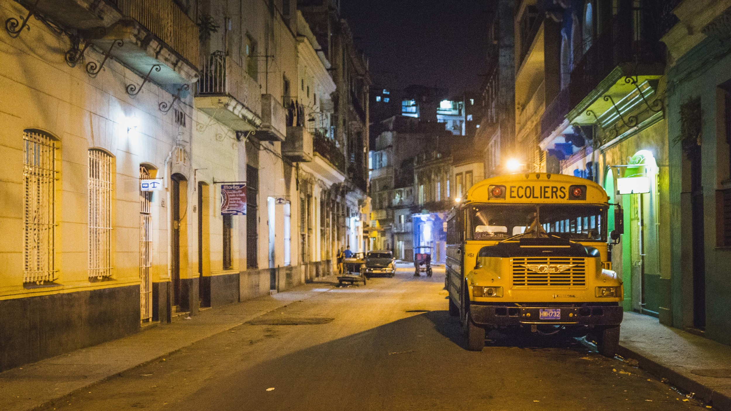20151110_Cuba-8368.jpg