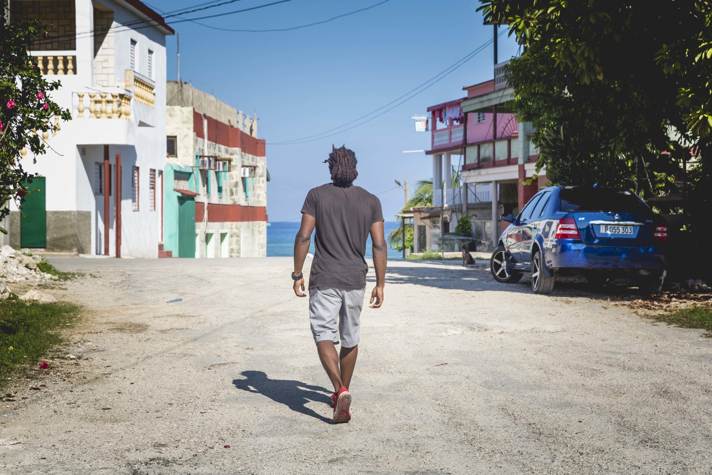 20151110_Cuba-8463.jpg