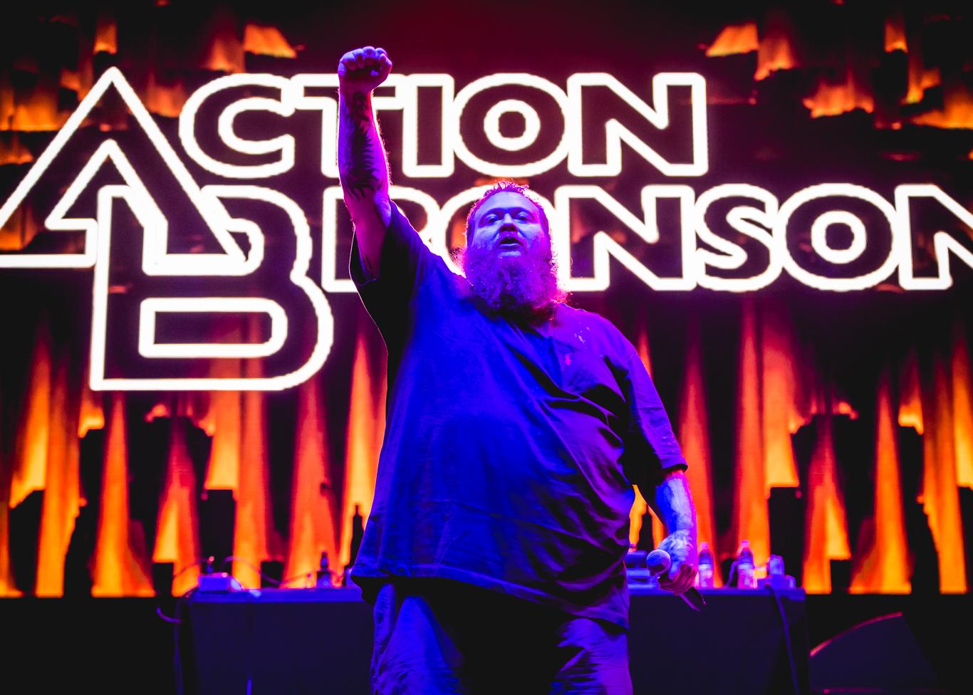 20161114_ACTIONBRONSON-1.jpg