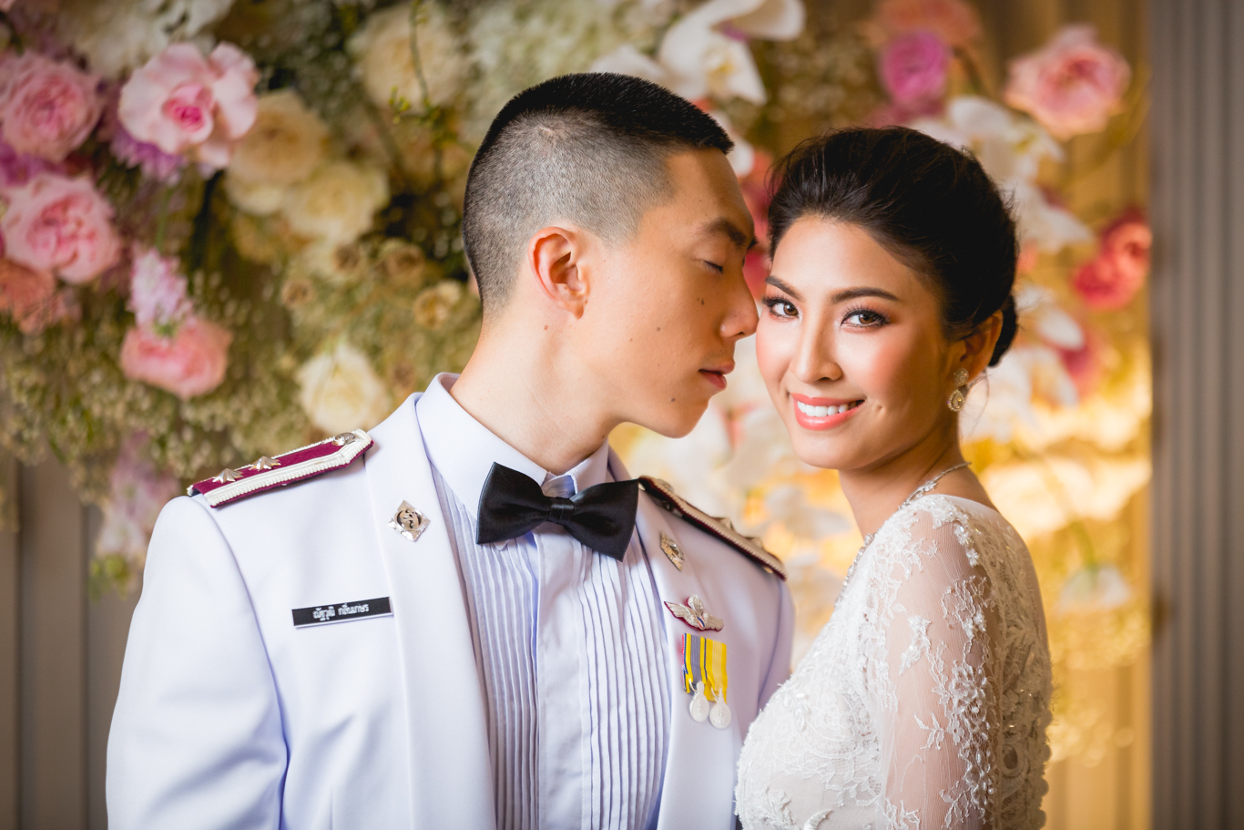 2018.09.22_Thai-Wedding-5945.jpg
