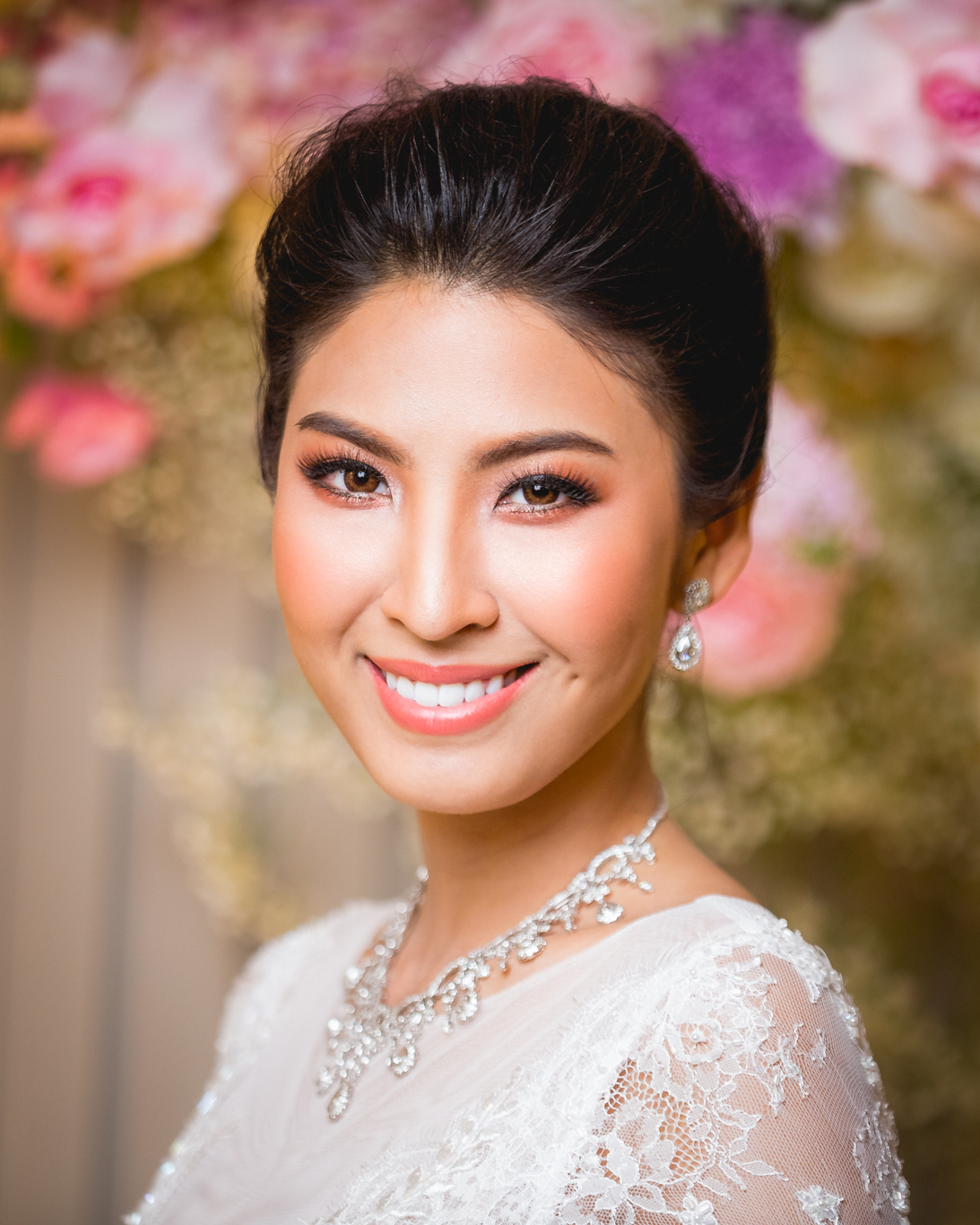 2018.09.22_Thai-Wedding-5991.jpg