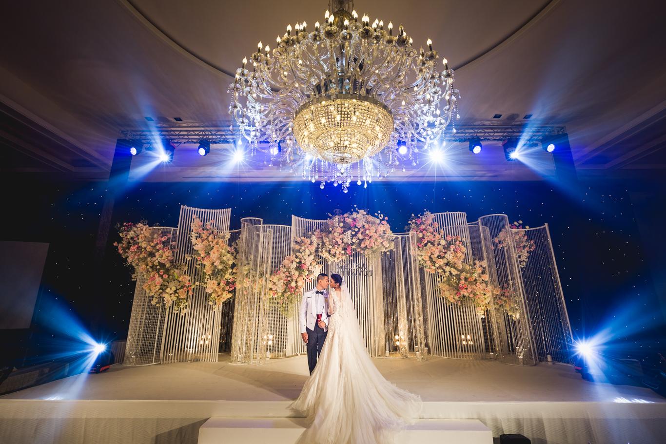 2018.09.22_Thai-Wedding-6062.jpg