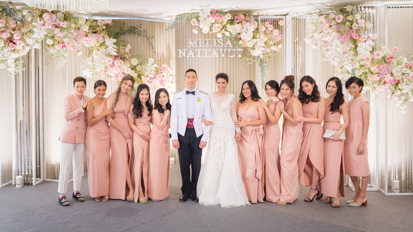 2018.09.22_Thai-Wedding-6105.jpg