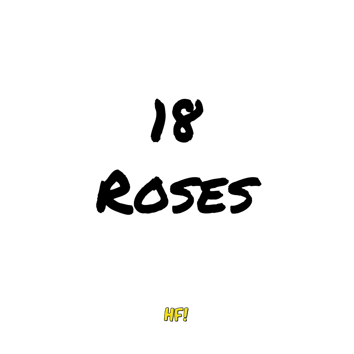 Hey-Francis-PI-Debut-Title-18 Roses.jpg