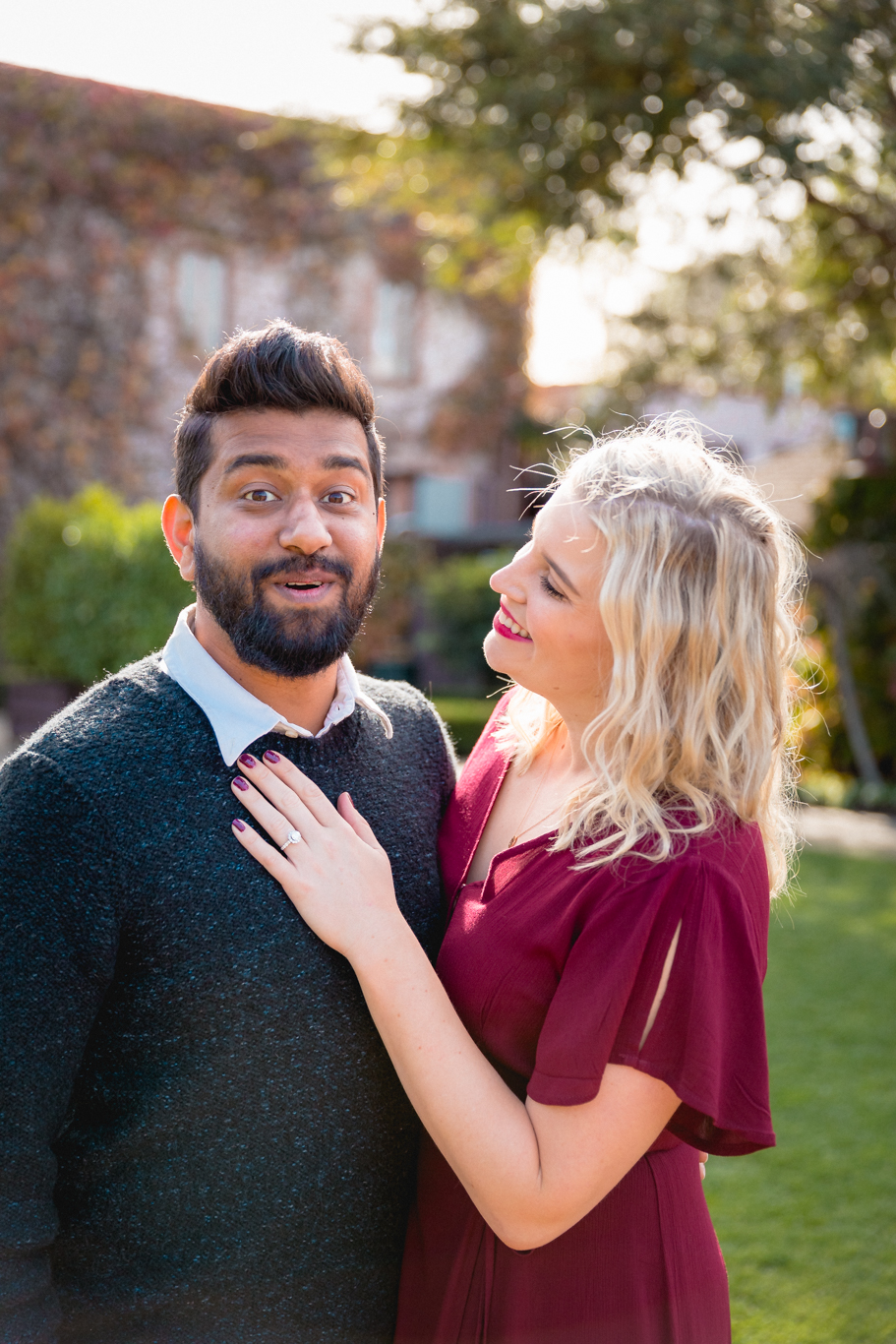 2018.12.03_Ashir-and-Emily-Engagement-Photography-@heymikefrancis-napa-valley-wedding-sacremento-california-heyfrancis-mikefrancis-7580.jpg