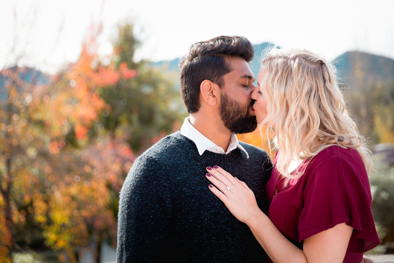 2018.12.03_Ashir-and-Emily-Engagement-Photography-@heymikefrancis-napa-valley-wedding-sacremento-california-heyfrancis-mikefrancis-7639.jpg