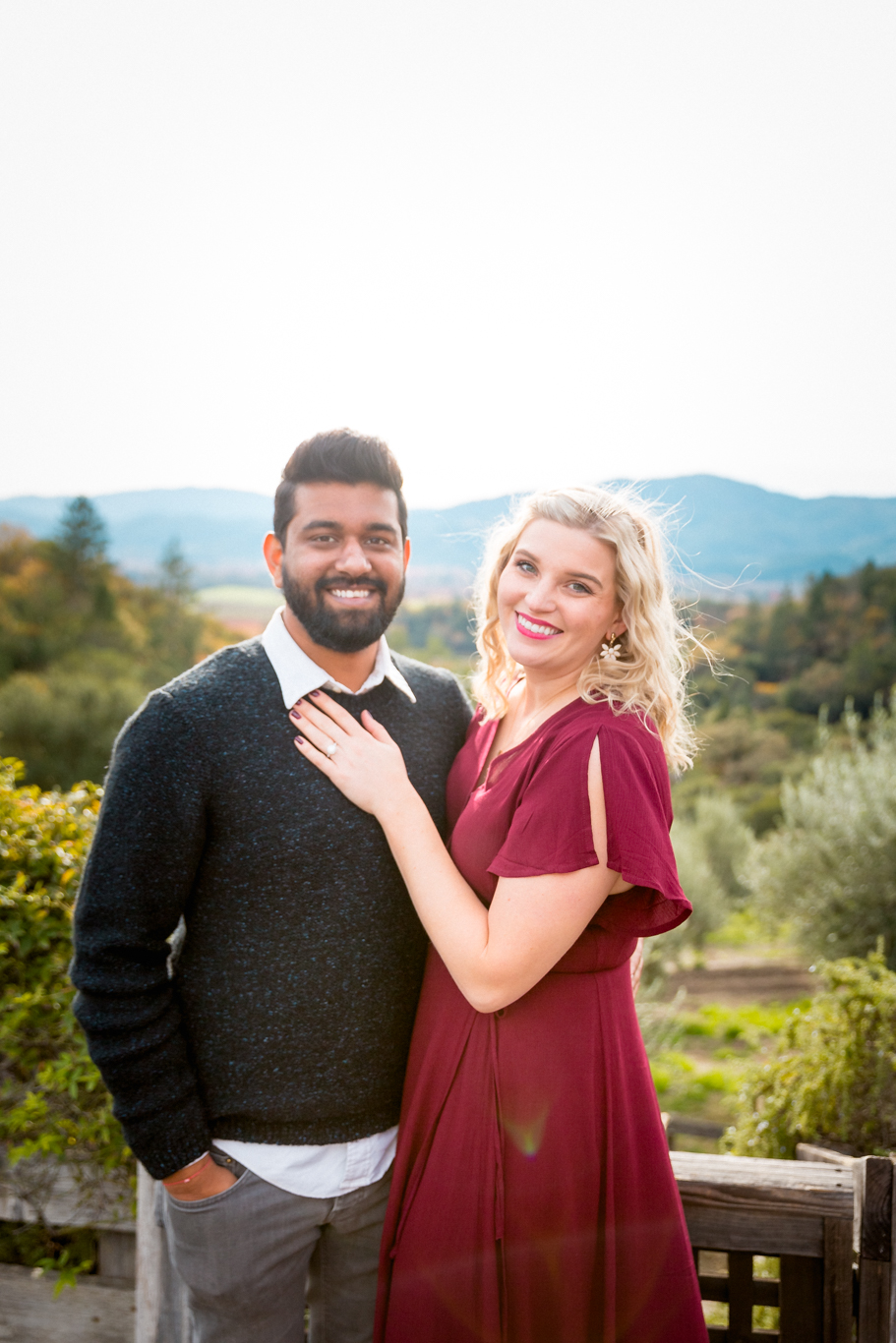 2018.12.03_Ashir-and-Emily-Engagement-Photography-@heymikefrancis-napa-valley-wedding-sacremento-california-heyfrancis-mikefrancis-7747.jpg