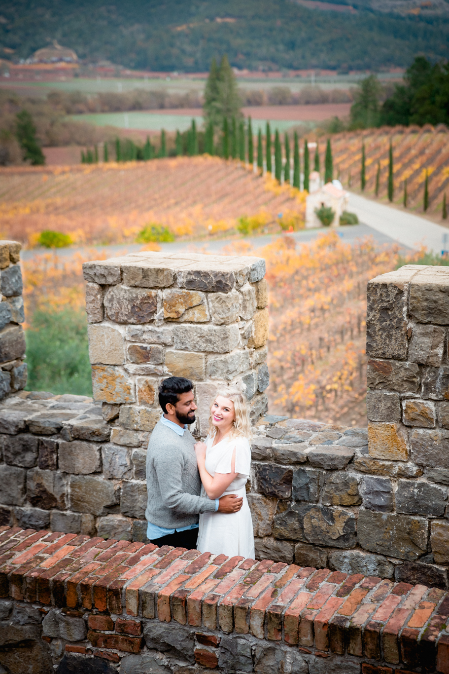 2018.12.03_Ashir-and-Emily-Engagement-Photography-@heymikefrancis-napa-valley-wedding-sacremento-california-heyfrancis-mikefrancis-8157.jpg
