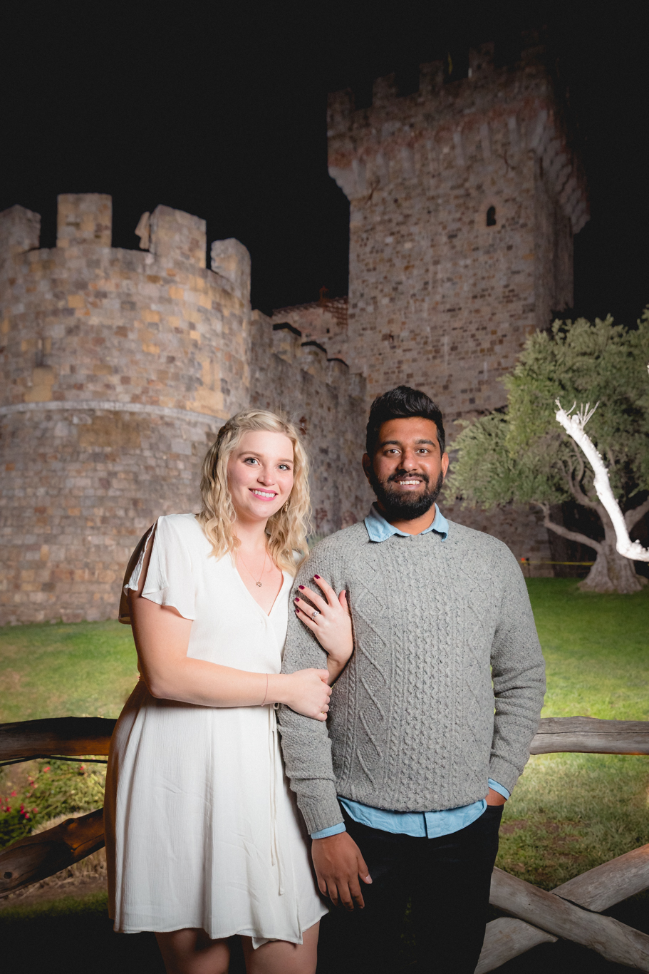 2018.12.03_Ashir-and-Emily-Engagement-Photography-@heymikefrancis-napa-valley-wedding-sacremento-california-heyfrancis-mikefrancis-8333.jpg