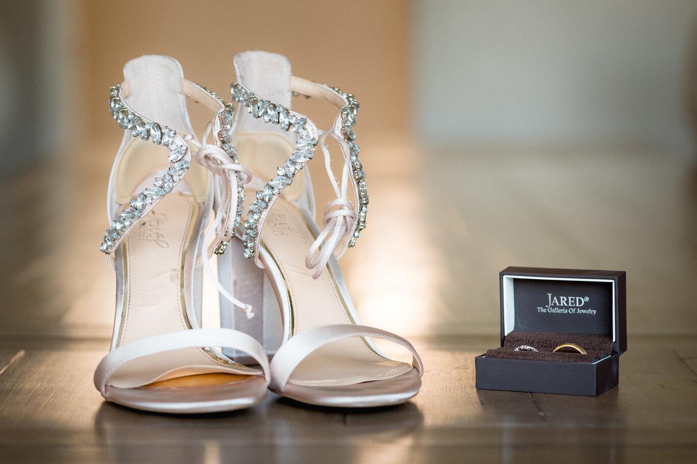 2019.08.24_Emily-Ashir-Wedding-at-the-Maples-4863.jpg