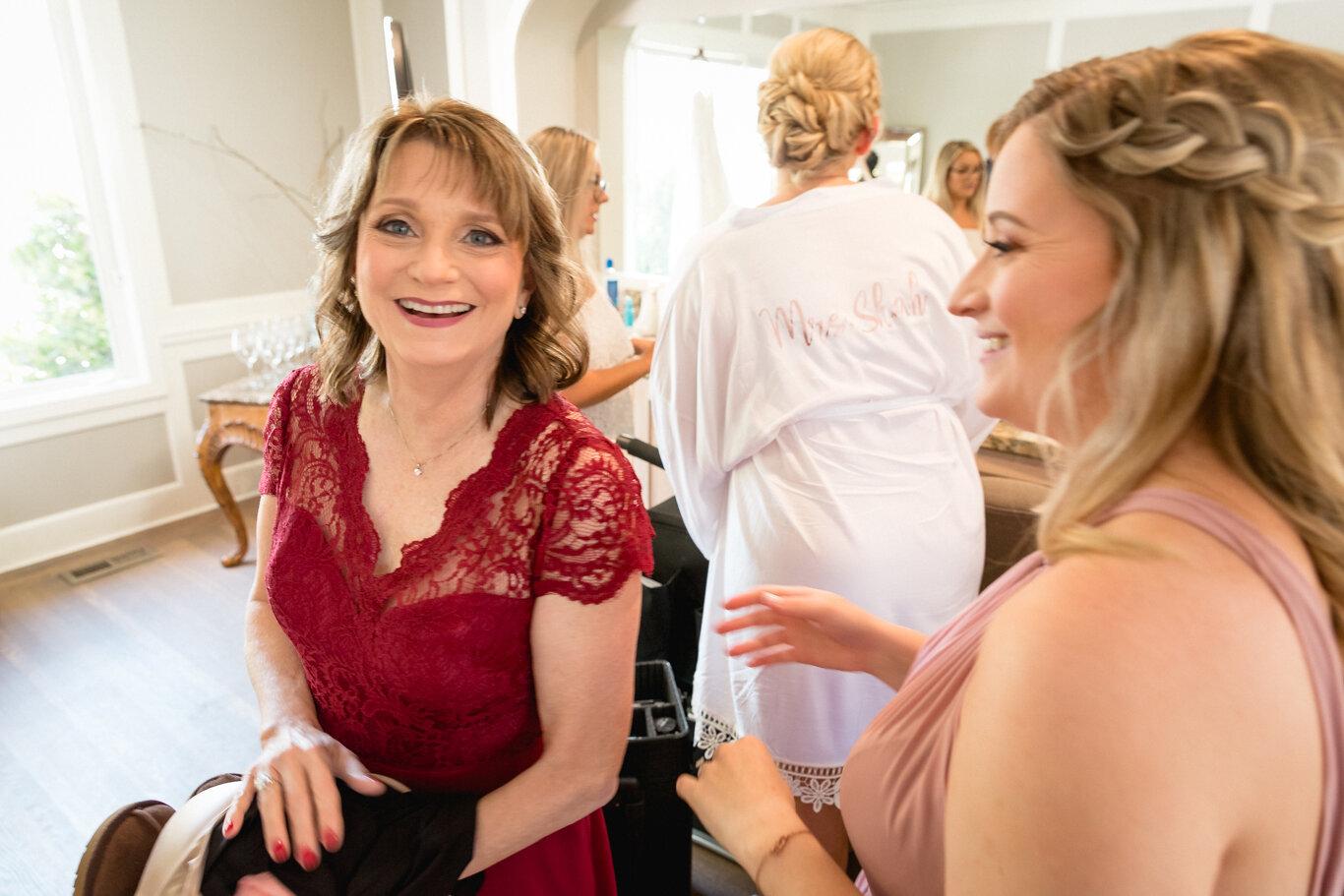 2019.08.24_Emily-Ashir-Wedding-at-the-Maples-4888.jpg