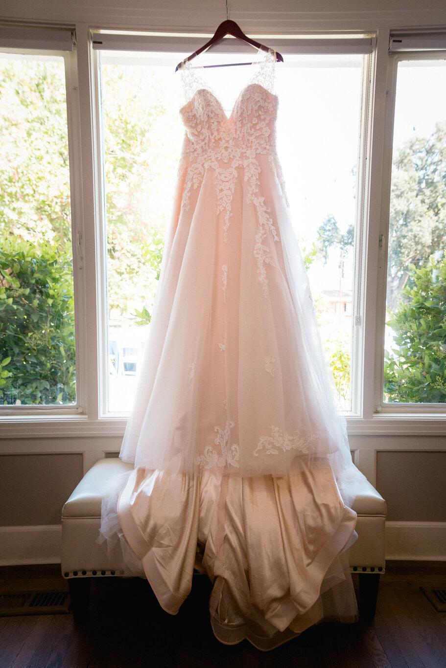 2019.08.24_Emily-Ashir-Wedding-at-the-Maples-4897.jpg