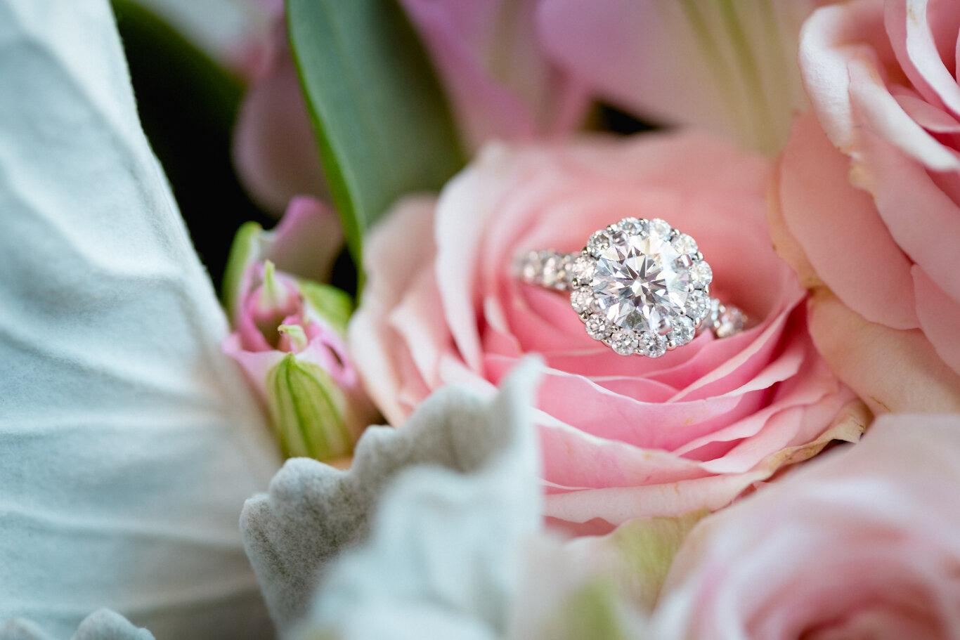 2019.08.24_Emily-Ashir-Wedding-at-the-Maples-4924.jpg