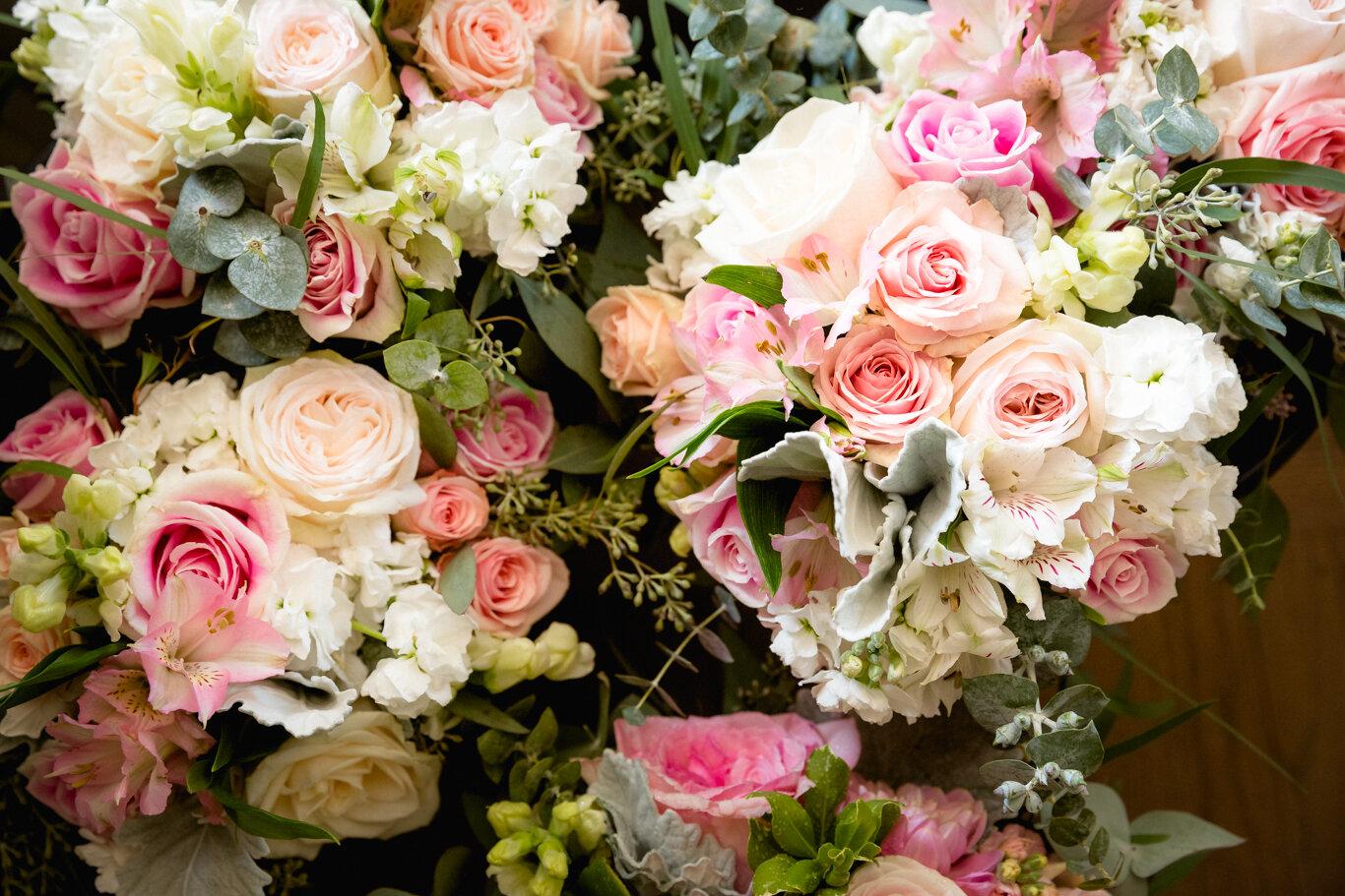 2019.08.24_Emily-Ashir-Wedding-at-the-Maples-4920.jpg