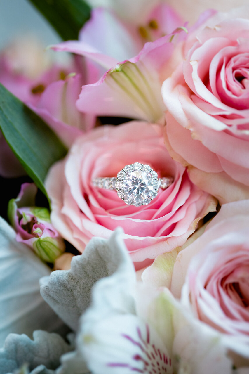 2019.08.24_Emily-Ashir-Wedding-at-the-Maples-4930.jpg