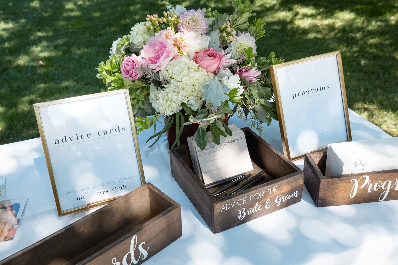 2019.08.24_Emily-Ashir-Wedding-at-the-Maples-4988.jpg