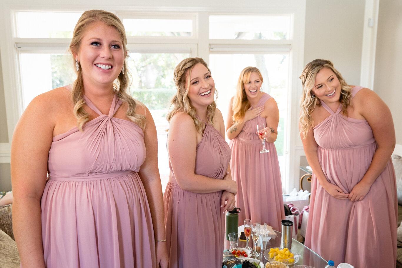 2019.08.24_Emily-Ashir-Wedding-at-the-Maples-5022.jpg