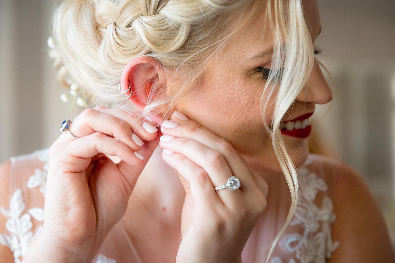 2019.08.24_Emily-Ashir-Wedding-at-the-Maples-5039.jpg