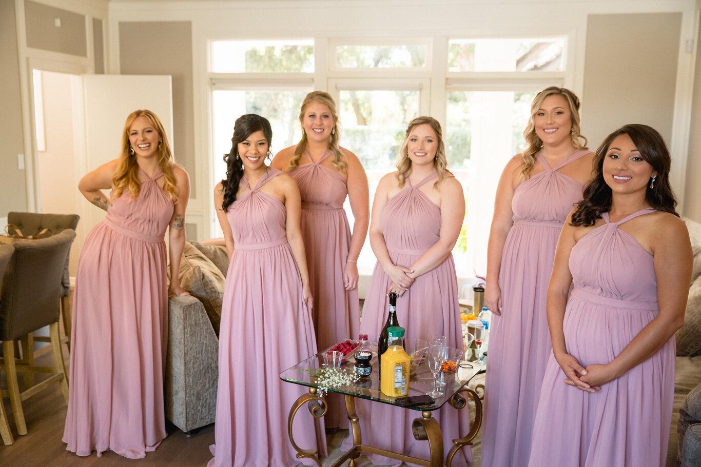 2019.08.24_Emily-Ashir-Wedding-at-the-Maples-5059.jpg