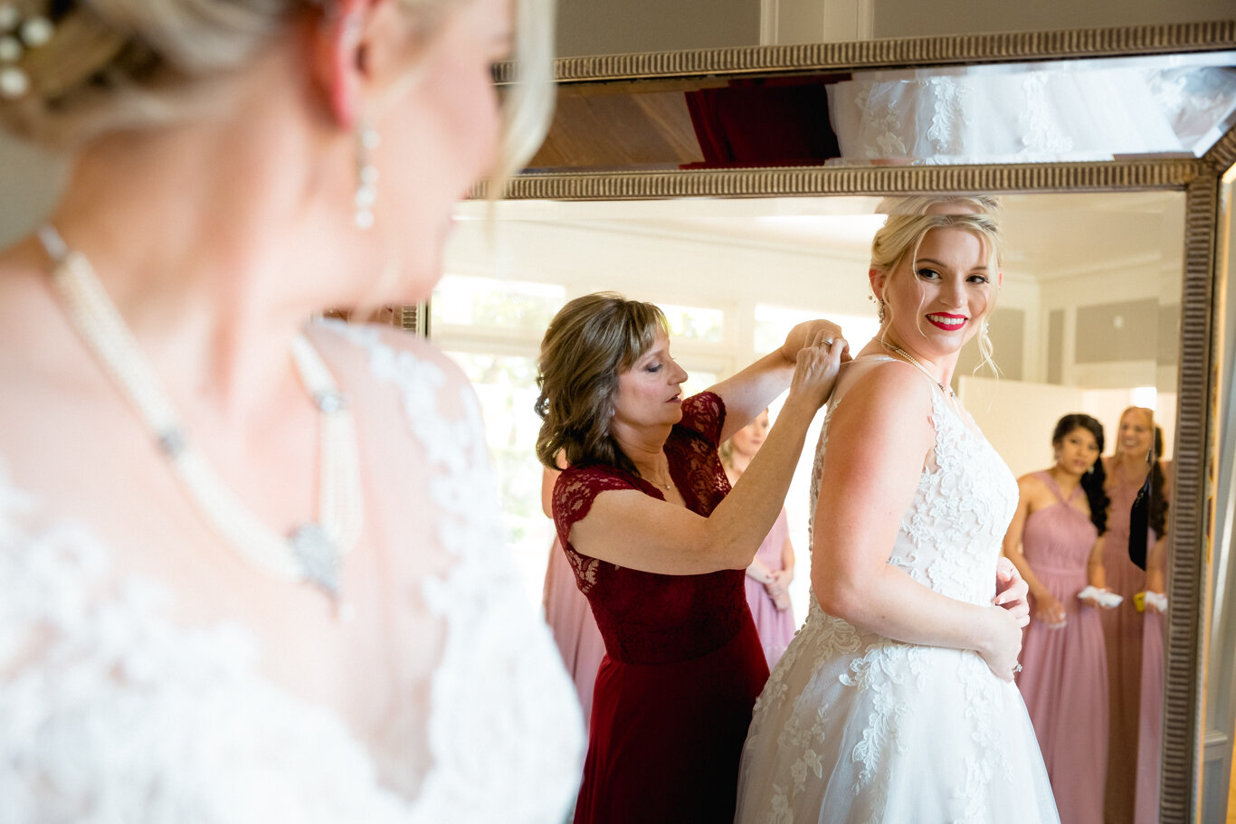 2019.08.24_Emily-Ashir-Wedding-at-the-Maples-5073.jpg